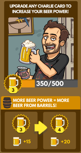 beer_power.png
